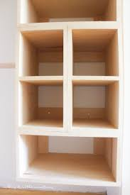 Diy Custom Closet Organizer The Brilliant Box System Making It