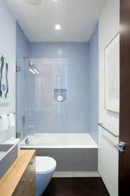 bathroom modern design walkin showers small engaging with tub
