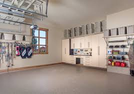 best place to buy garage cabinets you will your decluttered garage don t take our word