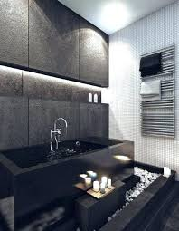 best bathroom designs best bathroom design lesmurs info