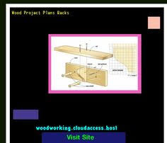 Wood Boat Shelf Plans by Wood Boat Shelf Plans 065300 Woodworking Plans And Projects