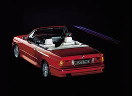 Bmw M3 Convertible - 1988 bmw m3 convertible bmw supercars net
