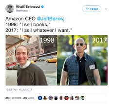 Meme Making Website - tech ceos before and after they made it big hilarious memes