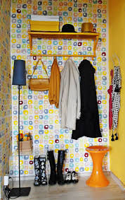 19 best closet images on pinterest home cabinets and diy