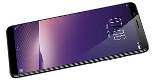 Vivo V9 Vivo V9 Coming 6 0 Inch 24mp Selfie Iphone X Design