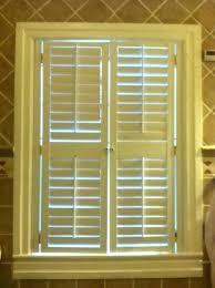 home depot window shutters interior plantation shutters lowes home depot window shutters interior home