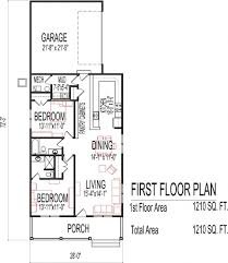 small condo floor plans 14 log home floor plan under 1000 square