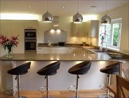 Design Blueprints Online Kitchen Room Basement Bar Dimensions Wet Bar Ideas For Small
