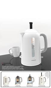 kitchen product design product design ba bsc hons