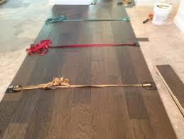 Wide Wood Plank Flooring Wide Plank Flooring Archives Dan U0027s Floor Store