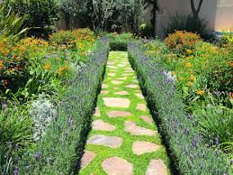 imagenes de jardines pequeños con flores jardines ideas imágenes y decoración homify