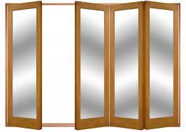 home depot interior doors with glass mattress fabulous home depot doors impressive