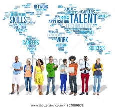 talent business stock images royalty free images u0026 vectors