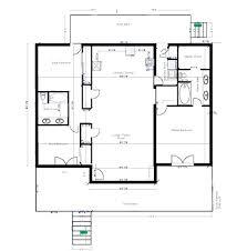 Single Story Cabin Floor Plans | single story log cabin floor plans lazy bear cabin rustic floor plan