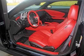 2013 camaro seat covers 2013 camaro seat covers velcromag
