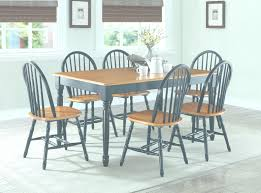 country tables for sale dining room sets rustic country dining room sets farmhouse table for
