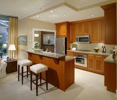 kitchen room shoise com