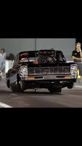 Old Ford Truck Drag Racing - 2321 best of drag racing images on pinterest drag racing