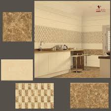 kitchen tiled walls ideas kitchen wall tile design ideas internetunblock us