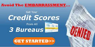 trw credit bureau my free credit report backdoor
