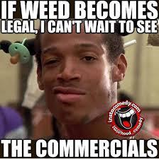 Funny Memes Online - 275 best funniest memes online images on pinterest funny stuff