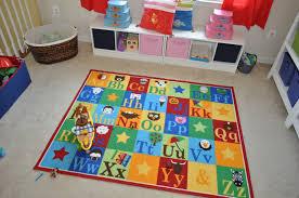 Kids Playroom Rugs by Abc Rug For Playroom Louisvuittonukonlinestore Com