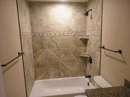 latest bathroom tile designs ideas lovely examples tiled bathrooms