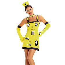 Ernie Bert Halloween Costumes 37 Questionably U0027sexy U0027 Halloween Costumes