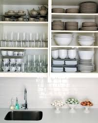 open kitchen cabinet ideas open cabinet kitchen ideas open shelving in the kitchen open