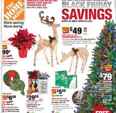 will best buys black friday deals be available online the home depot black friday ad is available best deal