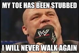 Toe Memes - my toe meme toe best of the funny meme