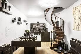 design len mad et len opens store stylezeitgeist