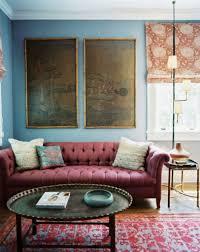 Wohnzimmer Einrichten Mit Schwarzem Sofa Led Beleuchtung Wohnzimmer Selber Bauen Unglaublich Niedlich