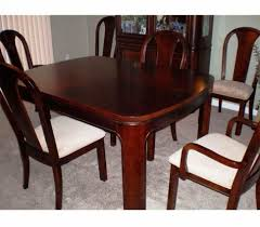 Dining Room Table Protectors Dining Tables Ideal Dining Room Table Protector Pads Wallpaper