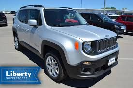 green jeep liberty renegade jeep renegade in rapid city sd liberty superstores