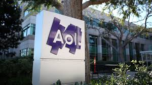Verizon Business Email Sign In verizon inks 4 4 billion agreement to buy aol the two way npr