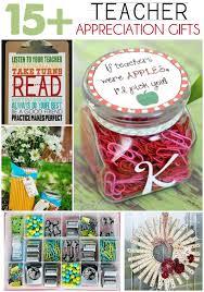 15 appreciation gift ideas on lilluna