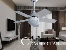 kids room bedroom ceiling fan lights what styles to apply in