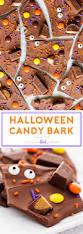 kids halloween candy background best 25 halloween candy ideas on pinterest easy halloween