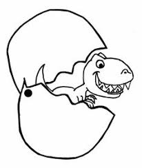 dinosaur coloring pages animal coloring pages kids