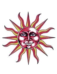 sun designs top angry sun designs images for