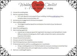 wedding quotes printable the importance of printable wedding planning checklist best