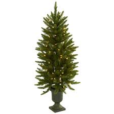 home decor artificial trees awesome dream house dh pcs lot dried