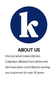 kitchen collection careers careers