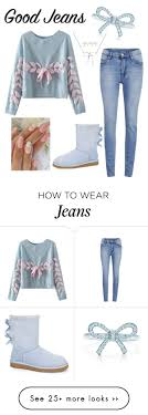 ugg discount code january 2015 329 best ugg images on casual ugg shoes and uggs