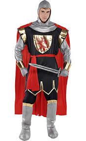 mens egyptian roman u0026 greek costumes party city