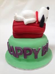 birthday cakes dublin a piece of cake