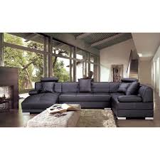 Thomasville R by Sofas Magnificent Vintage Sofa Thomasville Sofas Outdoor