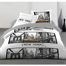 chambre garcon york deco chambre york jaune deco chambre york et jaune