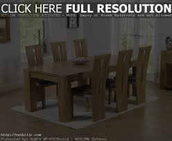 dining room furniture oak oak dining room furniture sets solid oak